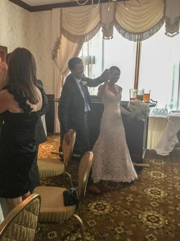 wedding-3424