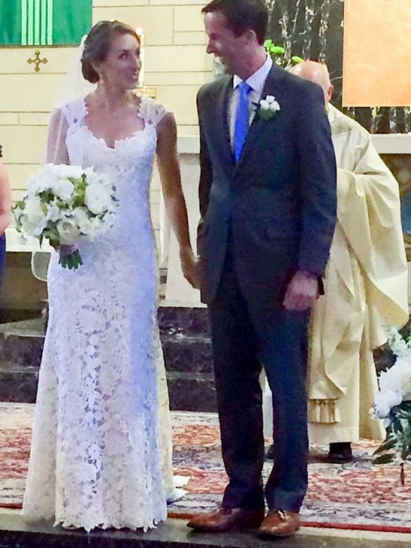 wedding-3427